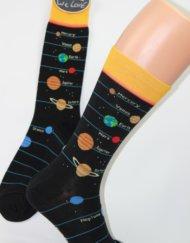 Planeten heelal