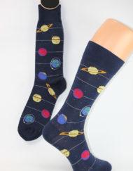 planeten space heelal