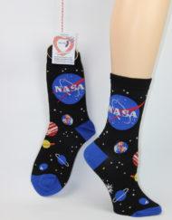 Planeten NASA
