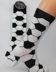 voetbal sport