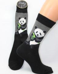 panda sok