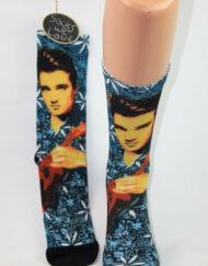 Elvis mahalo